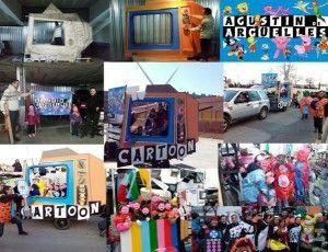 AmpaCarnaval2015