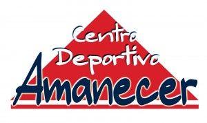 Logo_CDAmanecer