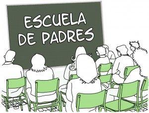 EscuelaDePadres02