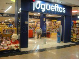 dtojuguettos
