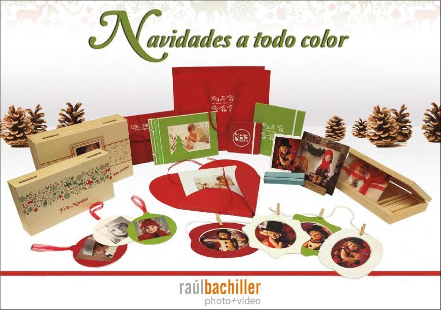 raulbachiller04