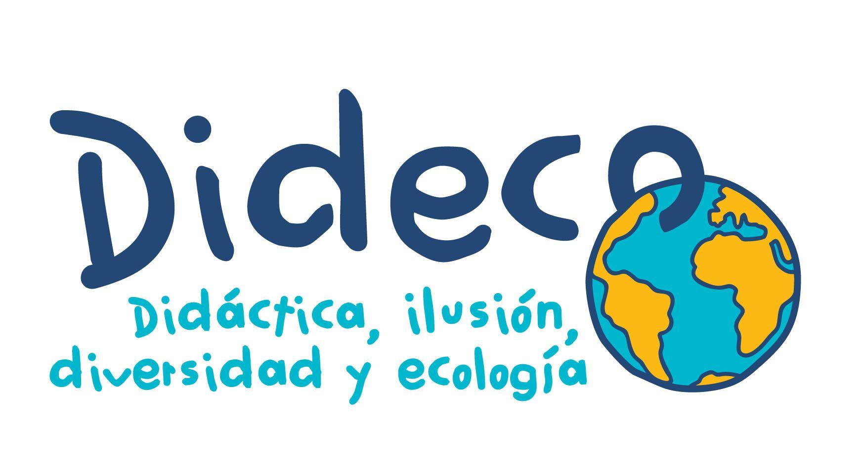 logo_dideco
